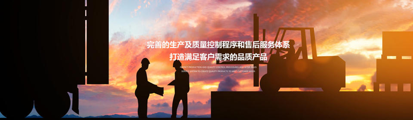 http://www.kaiyulogistics.cn/data/upload/201912/20191206180320_233.jpg